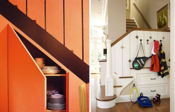 t-cbinets-with-doors-understairs