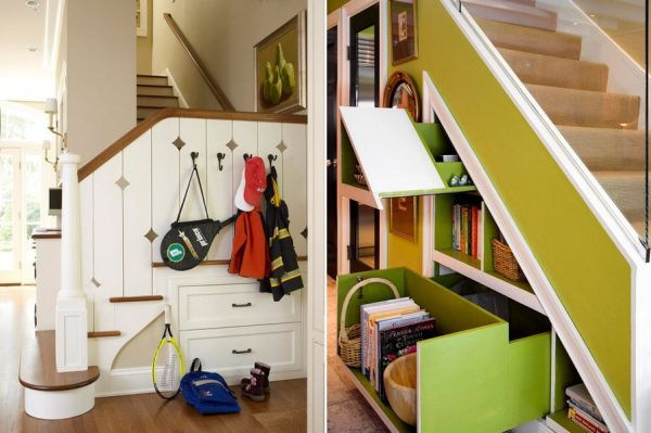 t-drawers-built-under-stair-storage-2