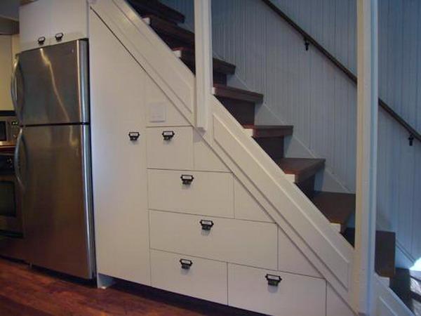 t-drawers-built-under-stair-storage-5
