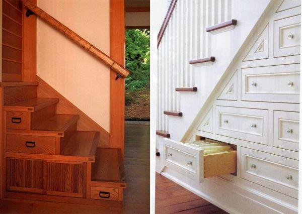 t-drawers-built-under-stair-storage-6