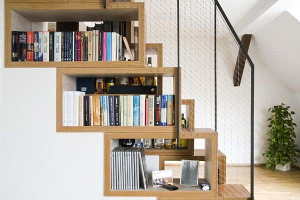 t-open-storage-staircase-11