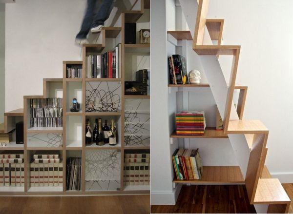 t-open-storage-staircase-12