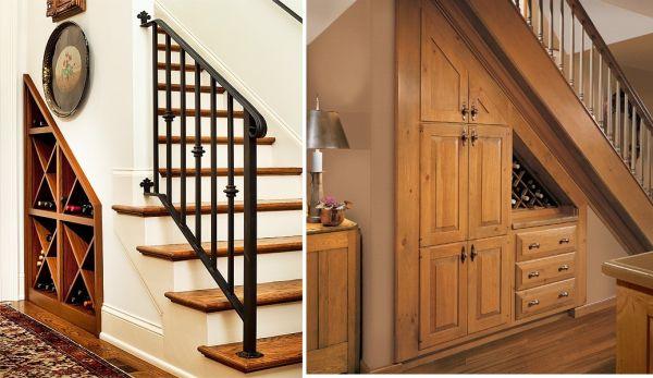 t-wine-storage-under-stairs-7