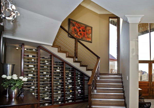t-wine-storage-under-stairs-8