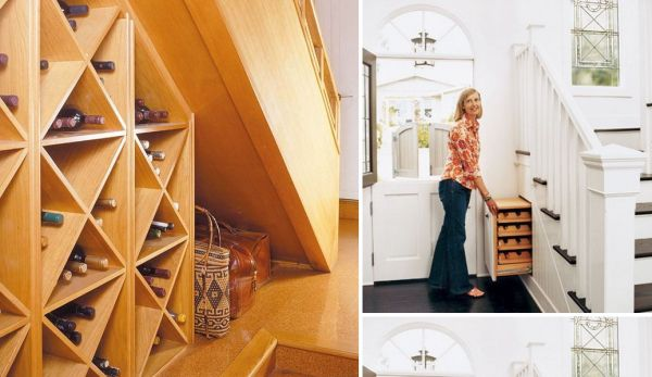 t-wine-storage-under-stairs-9