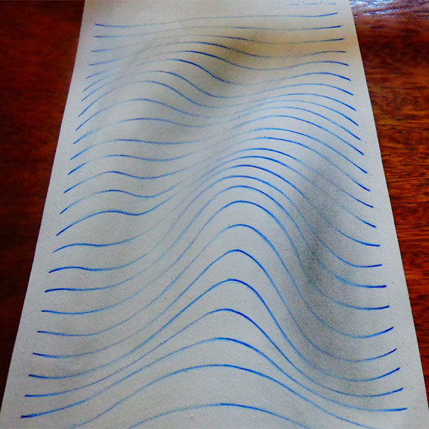 AD-3D-Lines-Notepad-Drawings-15-Years-Old-Joao-Carvalho-9