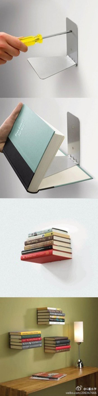 AD-Book