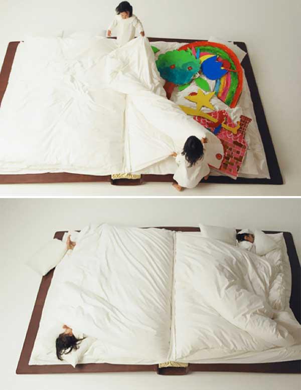 AD-Bookworms-Dream-Home-02