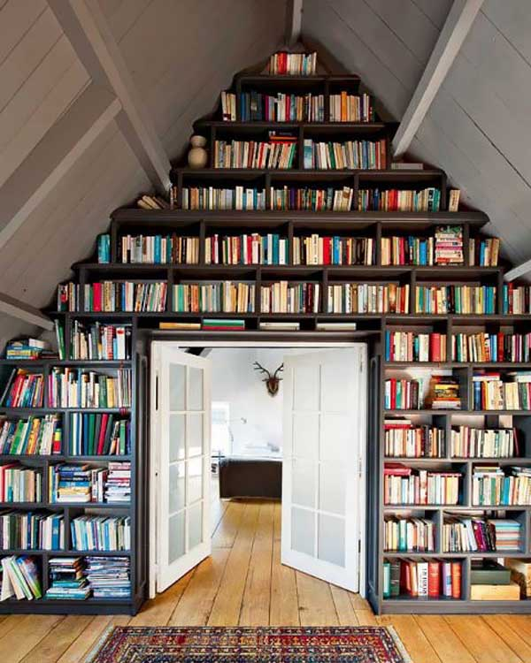 AD Bookworms Dream Home 03
