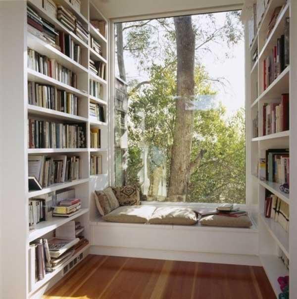 AD-Bookworms-Dream-Home-04