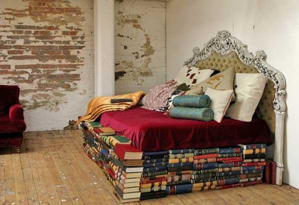 AD-Bookworms-Dream-Home-05