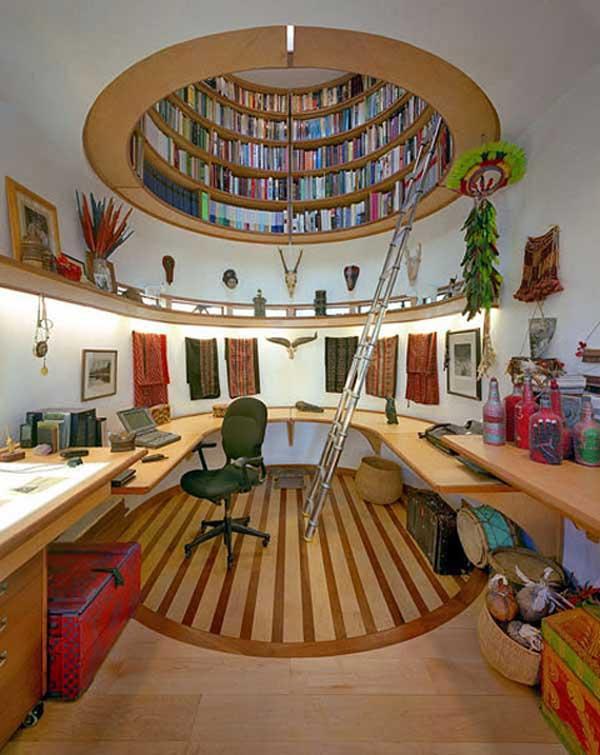 AD-Bookworms-Dream-Home-06