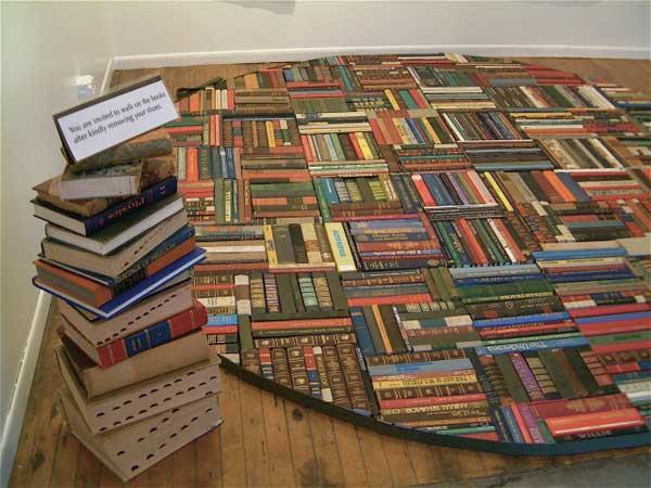 AD-Bookworms-Dream-Home-07