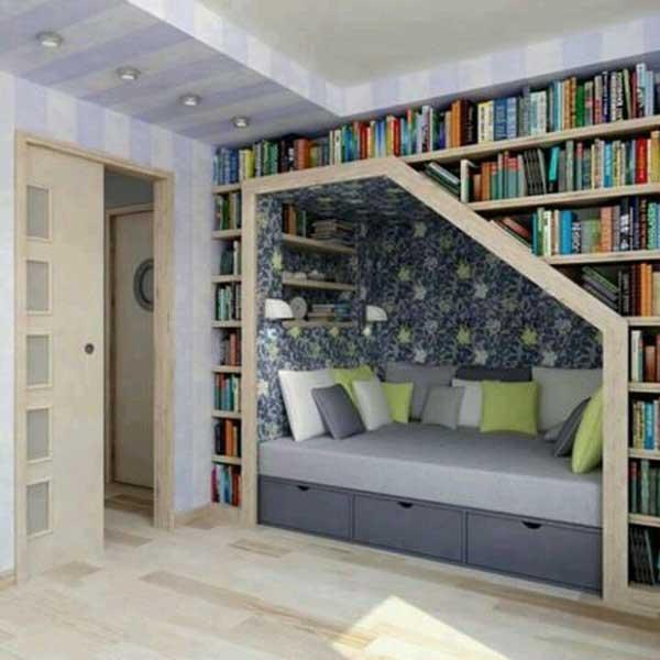 AD-Bookworms-Dream-Home-09