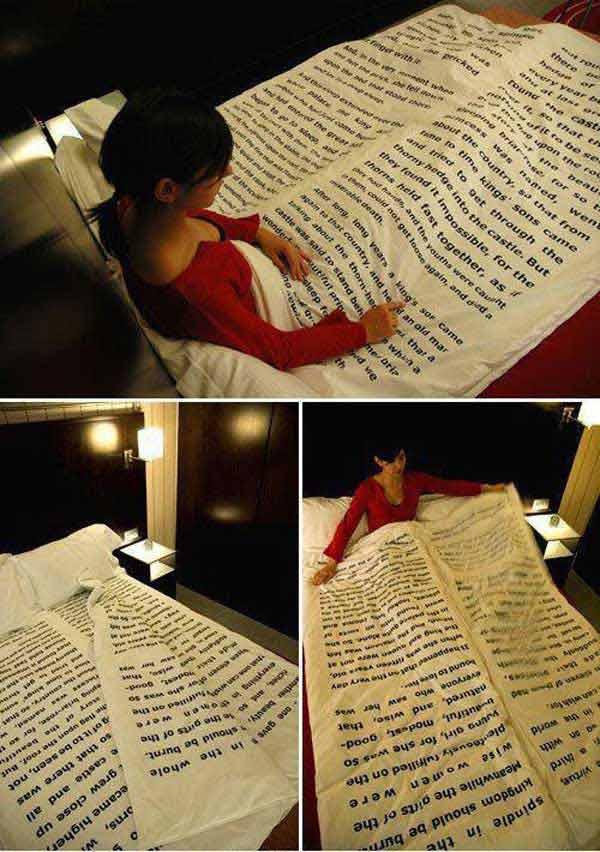 AD-Bookworms-Dream-Home-10