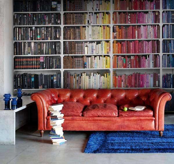AD-Bookworms-Dream-Home-11