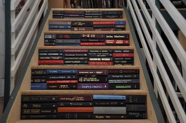 AD-Bookworms-Dream-Home-12