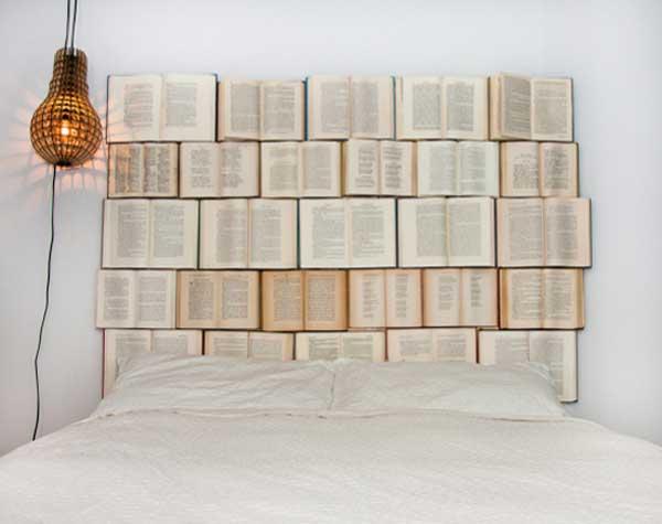 AD-Bookworms-Dream-Home-15