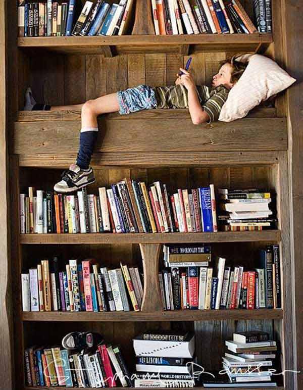 AD-Bookworms-Dream-Home-17