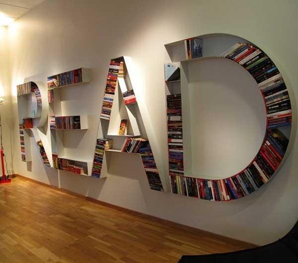 AD-Bookworms-Dream-Home-18