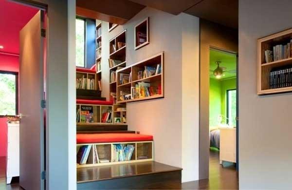AD-Bookworms-Dream-Home-19