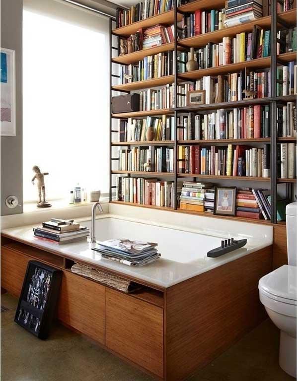 AD-Bookworms-Dream-Home-22