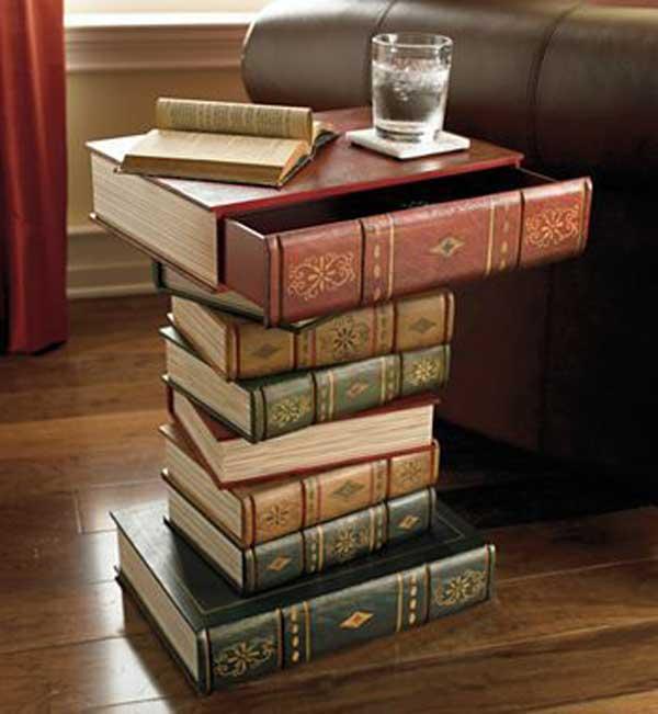 AD-Bookworms-Dream-Home-24