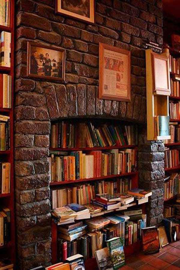 AD-Bookworms-Dream-Home-26