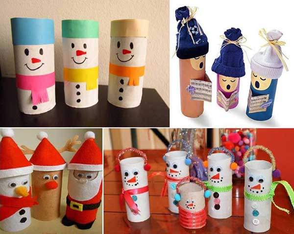 AD-Christmas-Craft-For-Kids-07