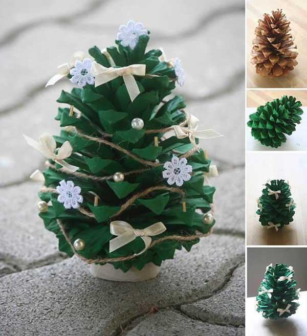 AD-Christmas-Craft-For-Kids-09