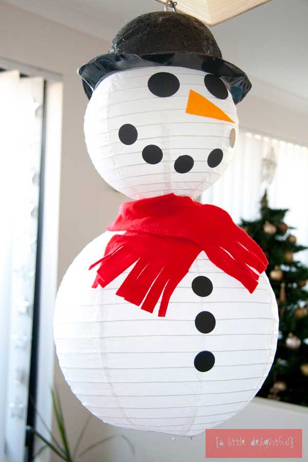 AD-Christmas-Craft-For-Kids-11