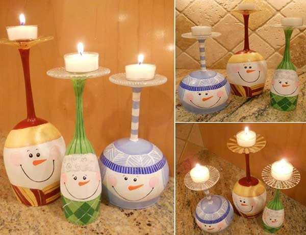 AD-Christmas-Craft-For-Kids-12
