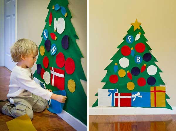 AD-Christmas-Craft-For-Kids-20