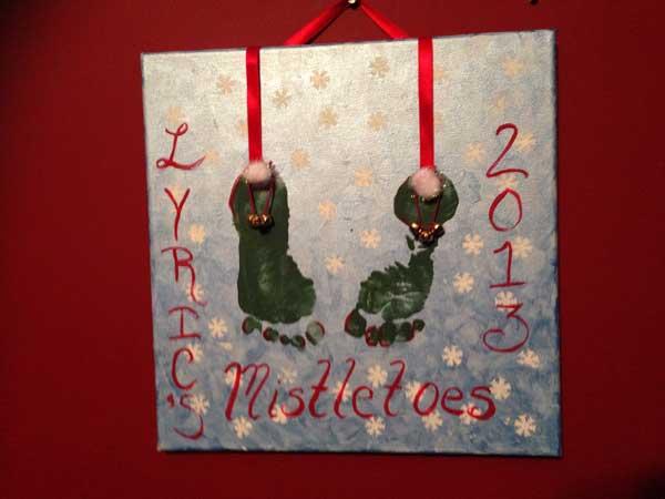 AD-Christmas-Craft-For-Kids-22