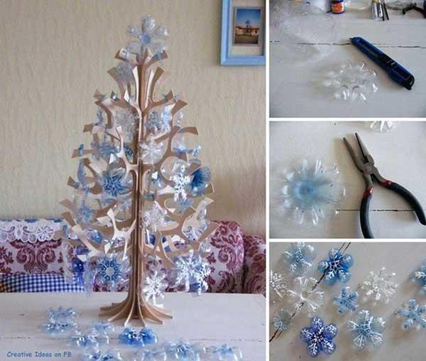 AD-Christmas-Craft-For-Kids-26