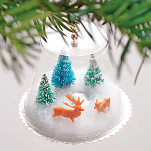 AD-Christmas-Craft-For-Kids-27