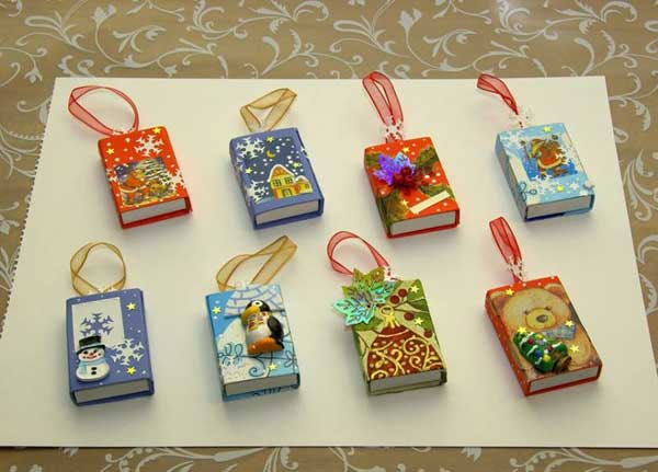 AD-Christmas-Craft-For-Kids-29
