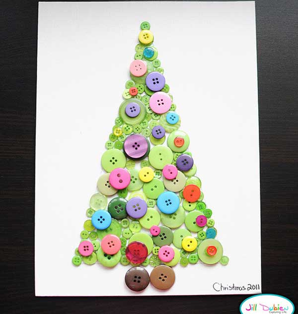 AD-Christmas-Craft-For-Kids-31