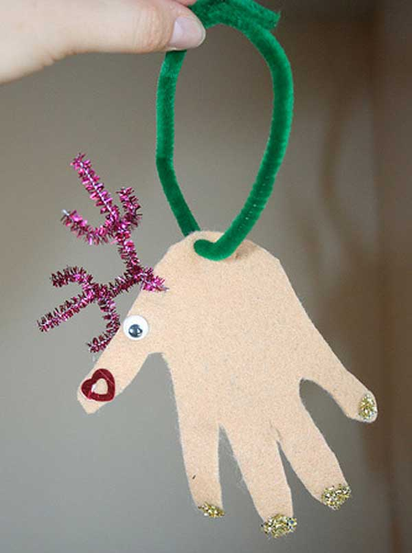 AD-Christmas-Craft-For-Kids-32