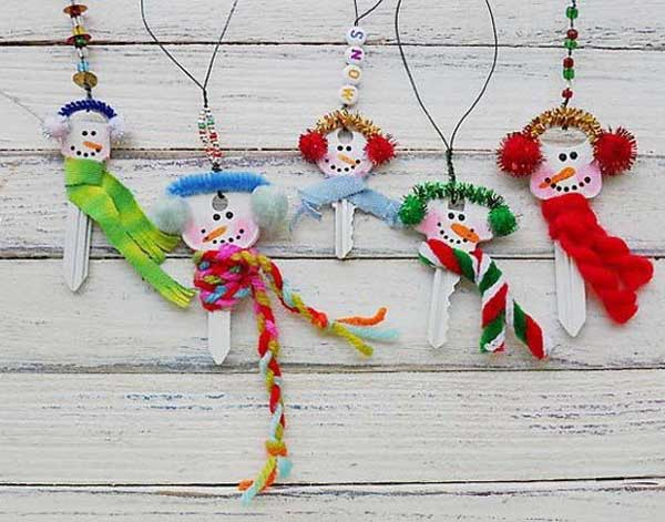 AD-Christmas-Craft-For-Kids-33