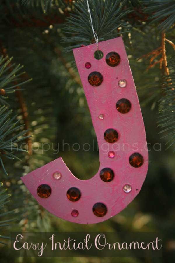AD-Christmas-Craft-For-Kids-35