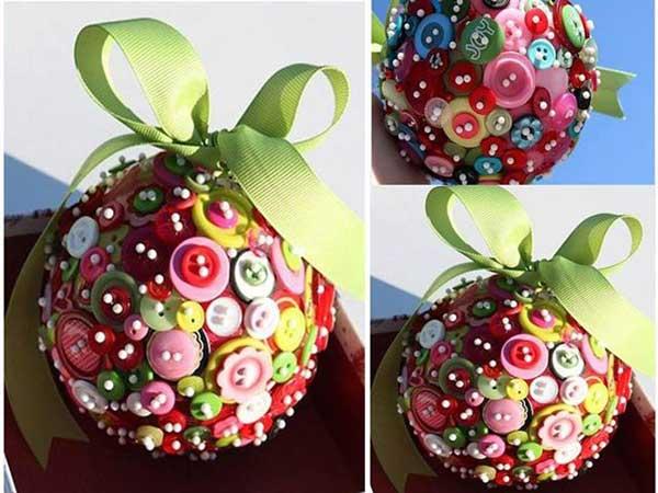 AD-Christmas-Craft-For-Kids-36