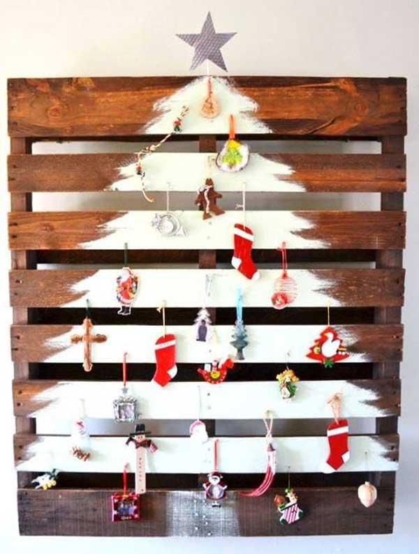 AD-Christmas-Craft-For-Kids-37