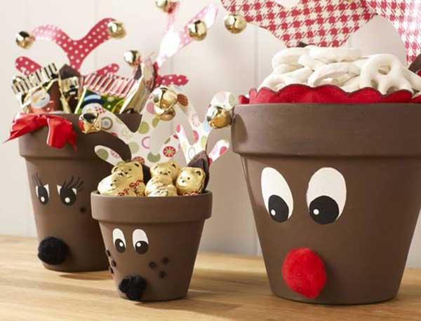 AD-Christmas-Craft-For-Kids-39