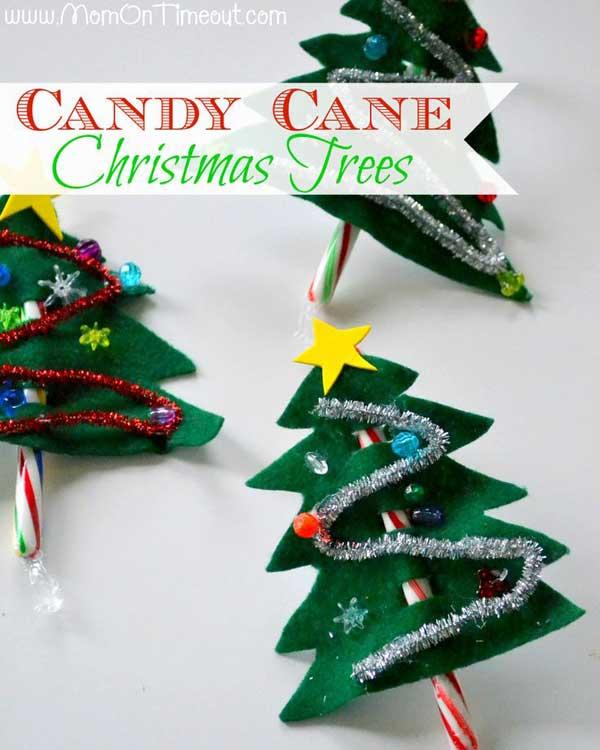 AD-Christmas-Craft-For-Kids-41