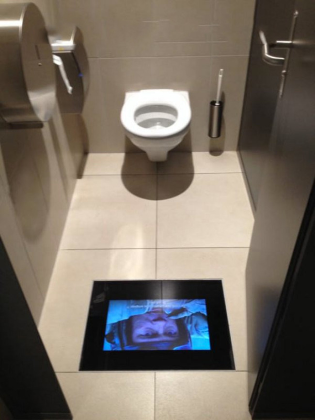 AD-Clever-Innovations-That-Need-To-Be-Everywhere-01