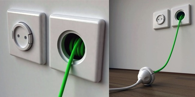 AD-Clever-Innovations-That-Need-To-Be-Everywhere-08