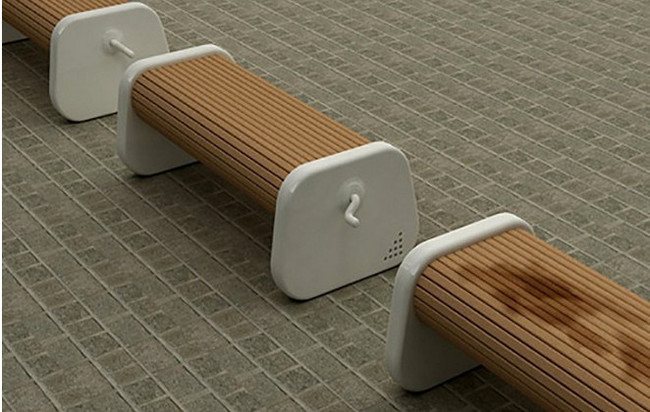 AD-Clever-Innovations-That-Need-To-Be-Everywhere-11