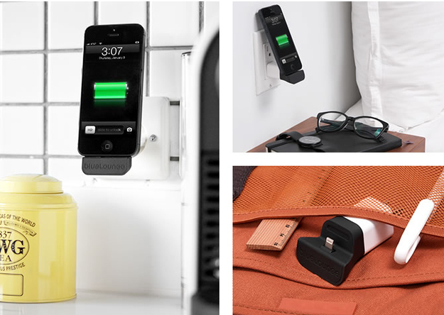 AD-Clever-Tech-Gifts-You-Might-Want-To-Keep-For-Yourself-05