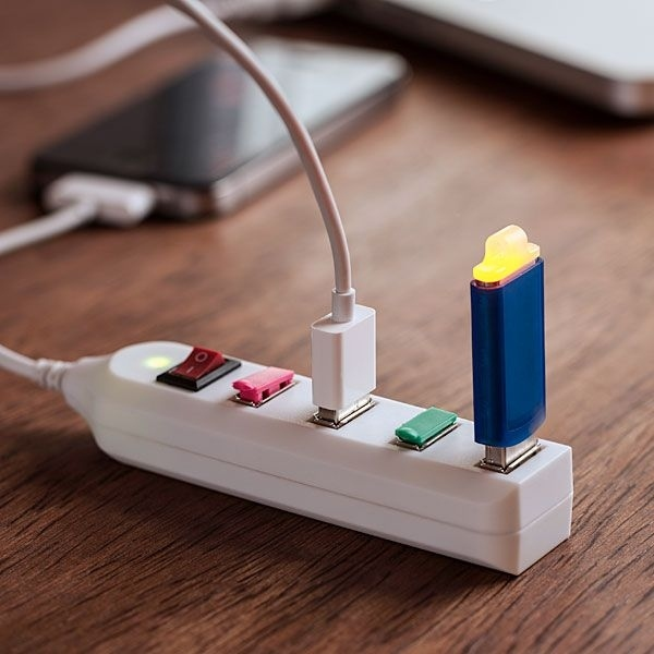 AD-Clever-Tech-Gifts-You-Might-Want-To-Keep-For-Yourself-07